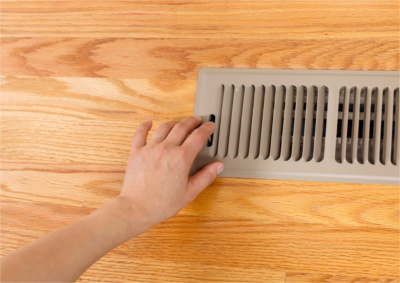 Air Duct Cleaning Services in Grapevine TX - Mr. Sweeps - AirDuctCleaning1
