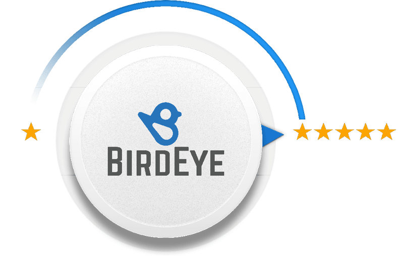 Chimney Cleaning Company in Hurst TX - Mr. Sweeps - birdeye-review-control