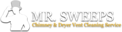Mr. Sweeps Chimney & Dryer Vent Cleaning